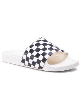 Vans Vans Чехли Slide-On VN0004LG27K1 Бял