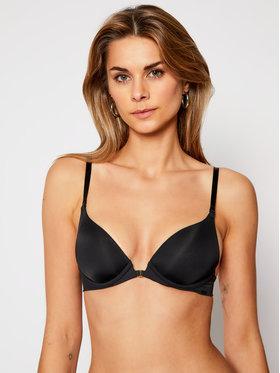 Calvin Klein Underwear Calvin Klein Underwear Sutien cu armătură 000QF5088E Negru