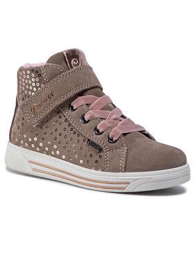 Primigi Primigi Sneakers GORE-TEX 6377822 M Marron