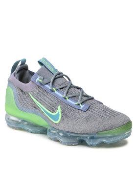 Nike Nike Sneakersy Air Vapormax 2021 Fk DH4084 003 Szary