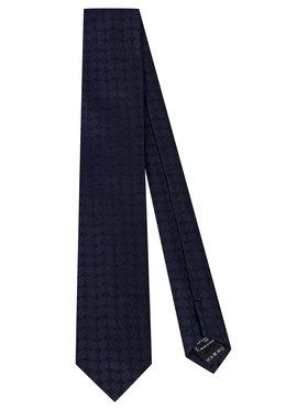 Joop! Joop! Γραβάτα 10004093 Σκούρο μπλε