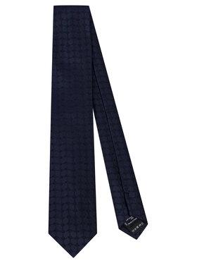 JOOP! Joop! Krawatte 10004093 Dunkelblau