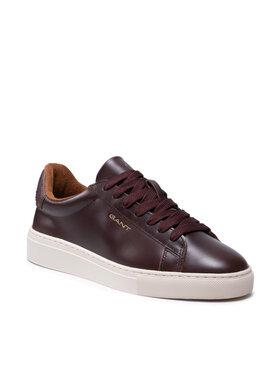 Gant Gant Sneakers Mc Julien 23631052 Braun