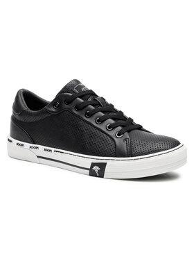 JOOP! Joop! Sneakers Vegas 4140005707 Noir