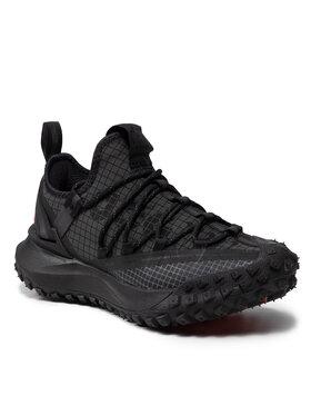 Nike Nike Scarpe Acg Mountain Fly Low DA5424 001 Nero