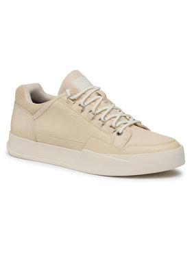 G-Star RAW G-Star RAW Sneakersy Rackam Vodan Low D14241-B698-205 Beżowy