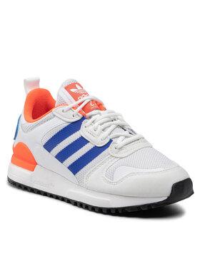 adidas adidas Обувки Zx 700 HD J GZ7514 Бял