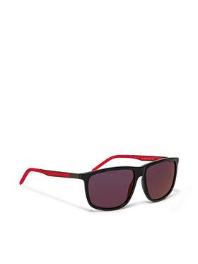 Boss Boss Okulary przeciwsłoneczne HG 1138/S Czarny