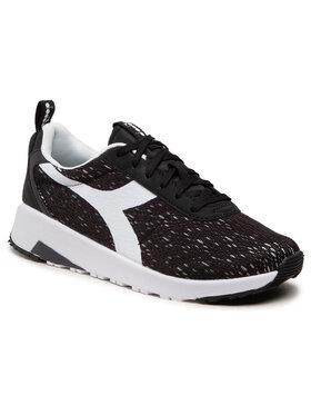Diadora Diadora Sneakers Evo Run DD 101.176977 C0641 Negru