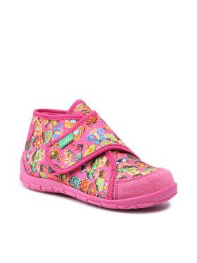 Froddo Froddo Pantofole G1700287-1 D Rosa