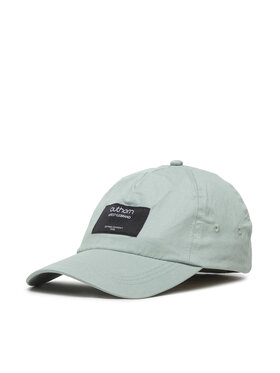 Outhorn Outhorn Cappellino CAD601 Verde