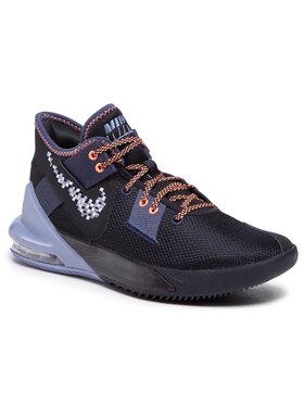 Nike Nike Topánky Air Max Impact 2 CQ9382 400 Čierna