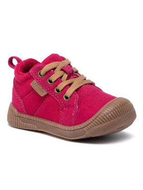 Reima Reima Auliniai batai Pasuri 569368 Rožinė