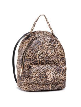 Liu Jo Liu Jo Rucksack M Backpack AA1342 E0141 Braun