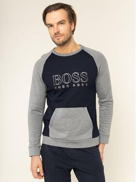 Boss Boss Суитшърт Contem 50420297 Цветен Regular Fit