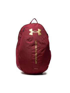 Under Armour Under Armour Раница Huste Lite 1364180-626 Бордо