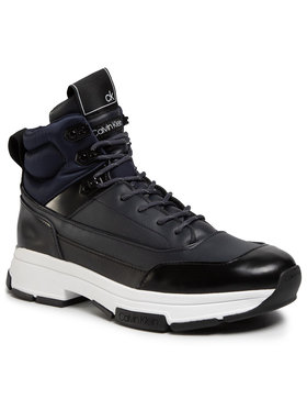 Calvin Klein Calvin Klein Sneakers Cado B4F1122 Bleumarin