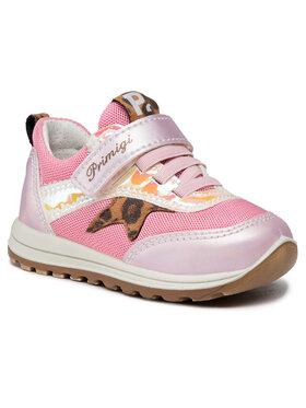 Primigi Primigi Sneakers 737222 M Roz