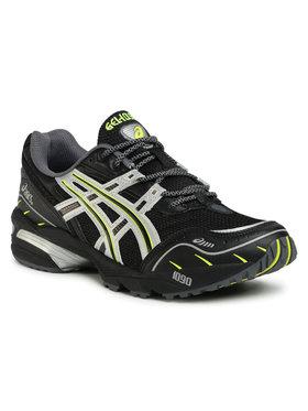 Asics Asics Laisvalaikio batai Gel-1090 1201A041 Juoda