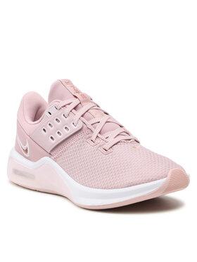 Nike Nike Cipő Air Max Bella Tr 4 CW3398 600 Rózsaszín