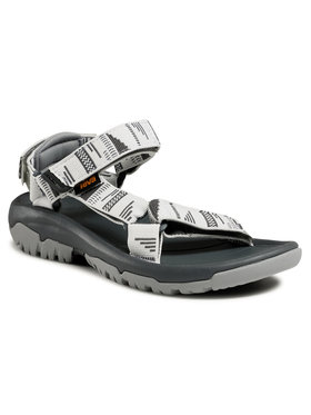 Teva Teva Sandale W Hurricane Xlt2 1019235 Siva