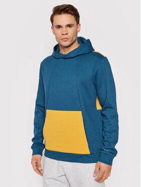 Outhorn Outhorn Sweatshirt BLM603 Grün Regular Fit