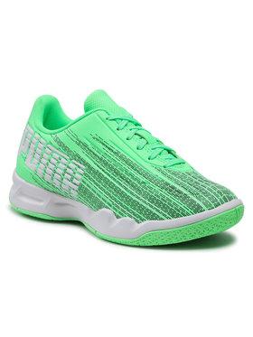 Puma Puma Παπούτσια Adrenalite 4.1 Jr 106281 01 Πράσινο