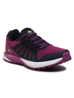 Columbia Columbia Chaussures Montrail F.K.T. BL0109 Rose