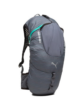 Puma Puma Zaino Pr NightCat Backpack 072807 01 Grigio