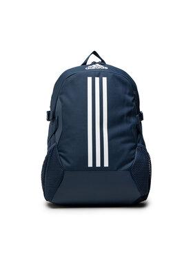 adidas adidas Σακίδιο Power V H45602 Σκούρο μπλε