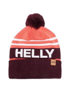 Helly Hansen Helly Hansen Cappello Ridgeline Beanie 67150 Multicolore