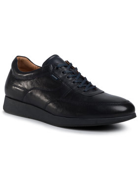 Gino Rossi Gino Rossi Обувки MI08-C726-733-03 Тъмносин