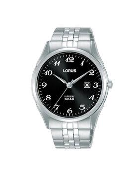 Lorus Lorus Karóra RH955NX9 Ezüst