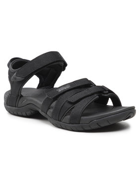 Teva Teva Sandale Tirra 4266 Crna