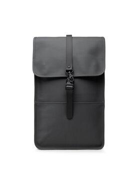 Rains Rains Rucsac Backpack 1220 Gri