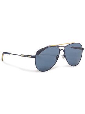 Polo Ralph Lauren Polo Ralph Lauren Γυαλιά ηλίου 0PH3126 939480 Σκούρο μπλε