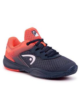 Head Head Обувки Sprint 3.0 275300 Тъмносин
