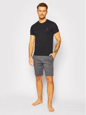 Emporio Armani Underwear Emporio Armani Underwear Pyžamo 111360 0A567 24744 Farebná