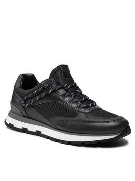 Boss Boss Sneakers Arigon 50459936 10236655 01 Negru