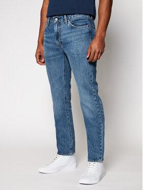 Levi's® Levi's® Blugi 511™ 04511-4964 Albastru Slim Fit