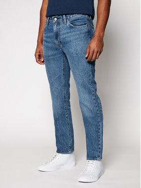 Levi's® Levi's® Jeans 511™ 04511-4964 Blau Slim Fit