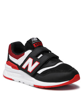 New Balance New Balance Sneakersy PZ997HMK Czarny