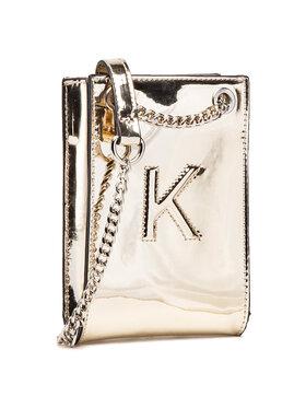 Kendall + Kylie Kendall + Kylie Borsetta HBKK-420-0001-31 Oro
