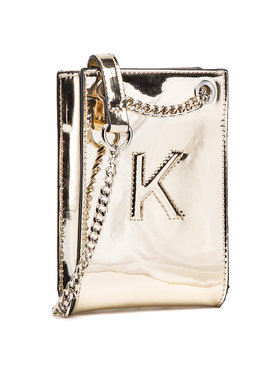 Kendall + Kylie Kendall + Kylie Handtasche HBKK-420-0001-31 Goldfarben