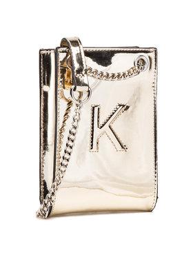 Kendall + Kylie Kendall + Kylie Kabelka HBKK-420-0001-31 Zlatá