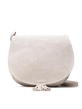 Creole Creole Handtasche K10902 Beige