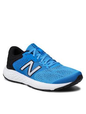 New Balance New Balance Обувки M520CL7 Син