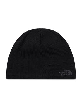 The North Face The North Face Σκούφος Bones Recyced Beanie NF0A3FNSJK31 Μαύρο