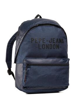 Pepe Jeans Pepe Jeans Hátizsák 7162323 Sötétkék