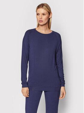 Cyberjammies Cyberjammies Pižamos marškinėliai Ellie 4871 Tamsiai mėlyna